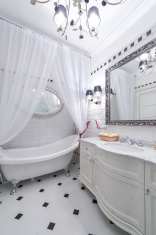 stock-photo-76394997-interior-of-bathroom