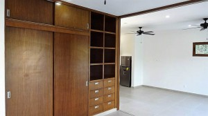 10 Closet Ground Floor