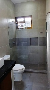 12 Bathroom Ground Floor 01