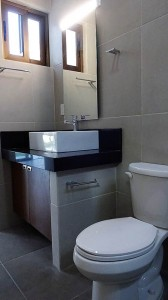 13 Bathroom Ground Floor 02