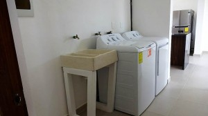 29 Laundry Room 1st Floor
